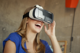 Scoprire le navi Msc da casa con realtà virtuale immersiva