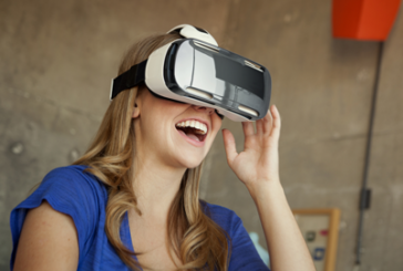 Realtà virtuale per vedere Gerusalemme come era ai tempi di Erode