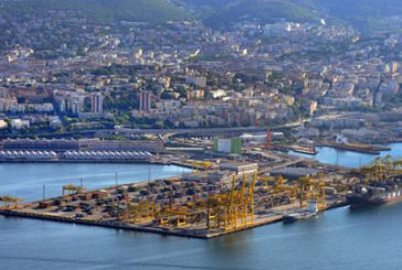 Trieste Terminal Passeggeri, presidente Luccarini si dimette