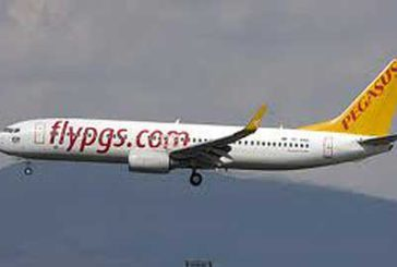 Con Pegasus cambi illimitati sui voli da e per Roma