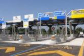 Autostrade, Toninelli: entro 5 anni nuove tariffe per tutti