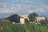 Messina entra a far parte del festival Le vie dei Tesori: visite guidate in 3 siti