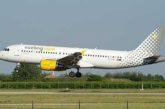 Cipro più vicina all'Italia con nuovi voli low cost da Roma