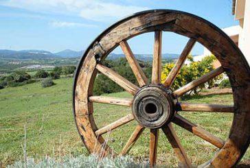 Regione Umbria stanzia 300mila euro per turismo rurale