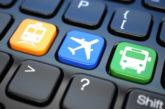 Unione Nazionale Consumatori stila guida per acquisti online sicuri