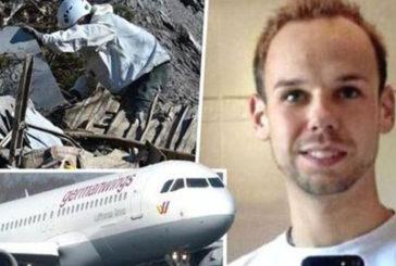 Germanwings, Lubitz unico colpevole dello schianto del 24 marzo