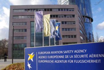 Tragedia Germanwings, Ue aveva chiesto più controlli a Germania
