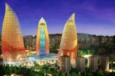 Italia e Azerbaigian insieme nel segno del turismo