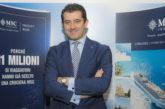 Msc Crociere lancia la nuova promozione #oltreilviaggio per l'estate 2020