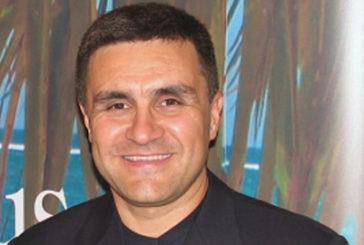 Fiavet Sardegna, Gian Mario Pileri è il nuovo presidente