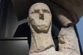Itinerari su misura per crocieristi in cerca di esperienze in Sardegna