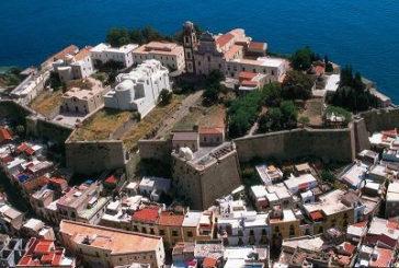A Lipari tavolo tecnico sui rapporti di lavoro nel turismo in Sicilia
