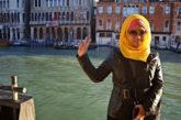 2016 anno da record per il turismo in Veneto