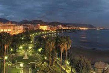 A Salerno laboratorio di turismo sociale: meeting delle sedi CTA del Sud Italia