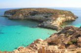 Acli apre info-point 'I Love Lampedusa'