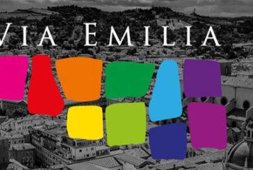 Emilia Romagna presenta 80 pacchetti ad hoc per Expo