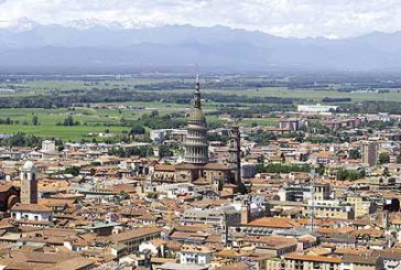 A Novara presenze in aumento nel ponte di Pasqua