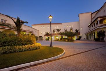 Greenblu acquisisce gestione Marinagri Hotel Resort di Policoro
