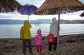 Previsioni meteo irrinunciabili per italiani in vacanza