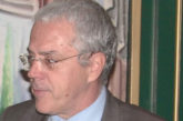 Siti siciliani Unesco a rischio, Purpura incontra sindaci Eolie