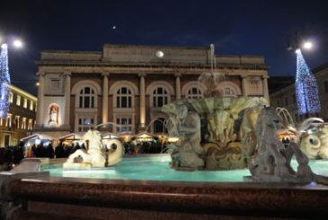 Cresce il turismo a Pesaro, in primi 9 mesi presenze a +13%