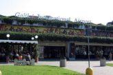 Toscana Aeroporti, cresce il traffico +6% in primi 9 mesi 2017