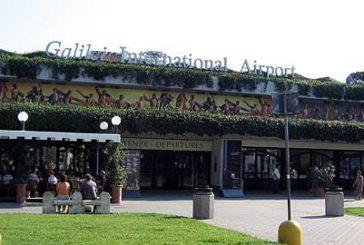 Toscana Aeroporti, 6,5 mln pax nei primi 9 mesi 2019 e ricavi totali a 96,7 mln