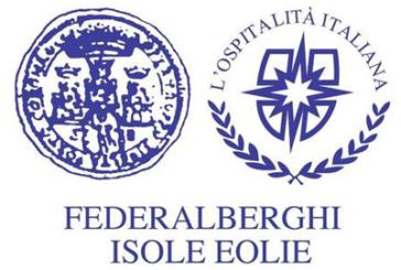 Federalberghi: Regione trovi soluzione per collegamenti interrotti da Ustica Lines