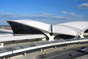 Si rinnova il Terminal 8 a Jfk, investimento privato tra American Airlines e British Airlines