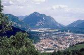 A Tolmezzo sbarca 'Carnia Greeters' per promuovere il cuore della montagna