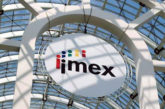 Italia sesta destinazione congressuale nel mondo, Enit protagonista all'Imex di Francoforte