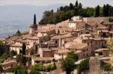El Pais celebra l'Umbria e le sue bellezze nascoste