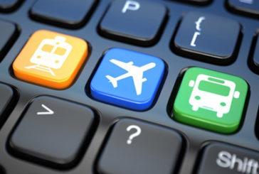 Turismo sempre più digital, soprattutto in fase di prenotazione