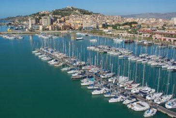 Licata scommette sul turismo: dai privatiinvestimenti per 4,5 mln di euro
