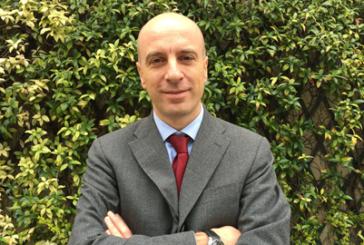 Giorgio Galli nuovo partnership manager di Hrs Italia