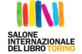 Siracusa, Avola e Noto portano la Sicilia al Salone del libro di Torino