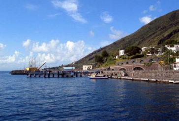 In arrivo quasi 18 mln per approdo turistico Malfa a Salina