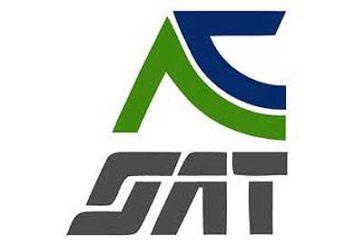 Sat-Adf stipulano atto di fusione