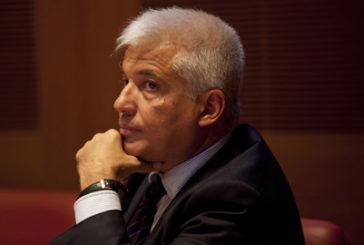 Fondazione Teatro Massimo, riconfermato il sovrintendente Francesco Giambrone