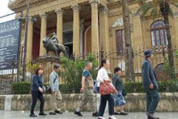 A Palermo 700 strutture ricettive abusive