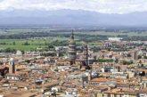 Le Città del Vino si riuniscono a Novara