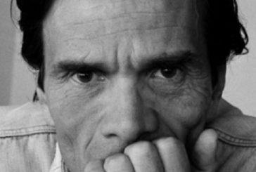 Il Friuli teatro di eventi per  40° anno morte Pasolini