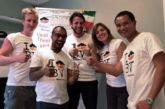 30 blogger internazionali in giro fino a ottobre tra Bologna e Milano