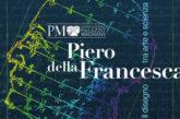 A Reggio Emilia in mostra l'intelletto di Piero della Francesca