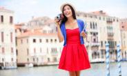 La Cina è il mercato turistico su cui la Ue è pronta a scommettere