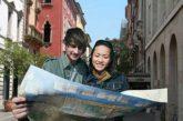 Positivo il bilancio dell'estate in Fvg: crescono i turisti ma cala la permanenza