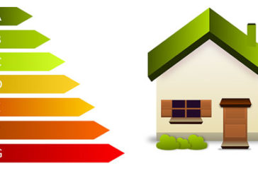 Gli alberghi e le nuove frontiere del risparmio energetico