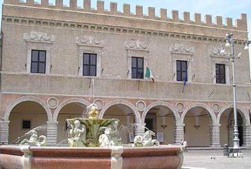 Buy Marche, al via domani a Pesaro con 150 operatori turistici