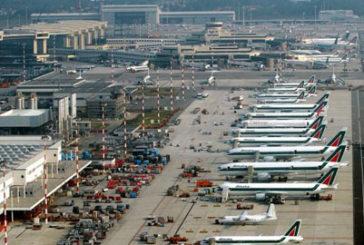 Sea: utile a 136 milioni, a Malpensa record di passeggeri nel 2018