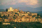 Da Federalberghi Umbria appello alla Marini per turismo